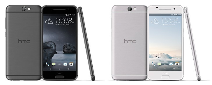 htc one a9_enepsters