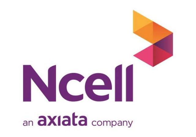 ncell mobile tv pack