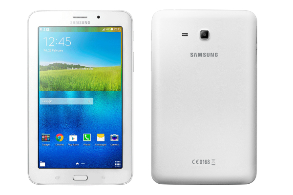 winter deals with samsung tablets