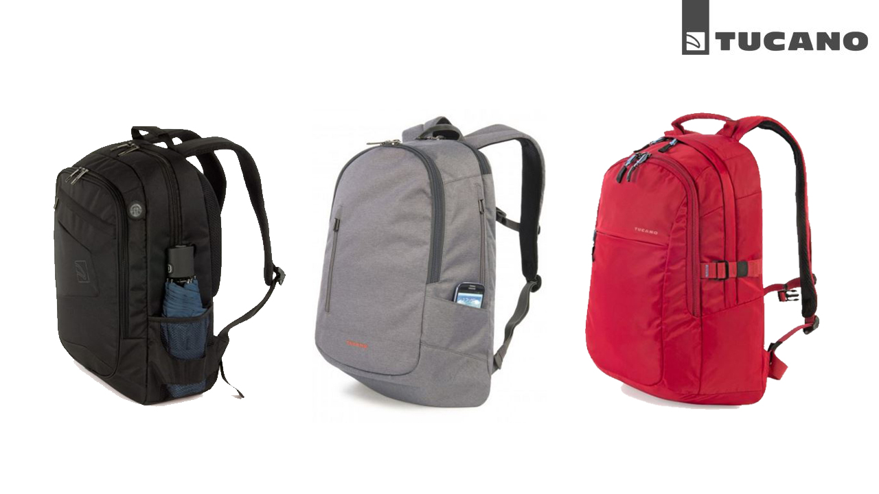 Tucano backpacks price in nepal