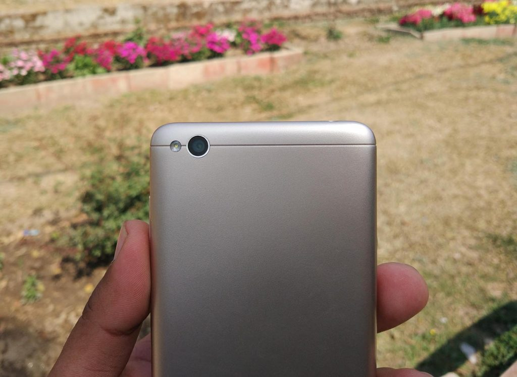 Redmi 4A Full Review