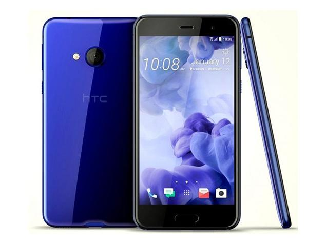 htc launches three new smartphones in nepal