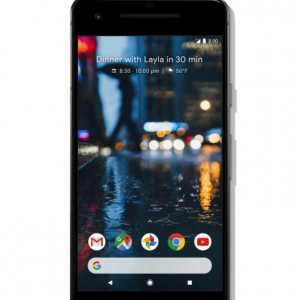 pixel 2 and 2 xl