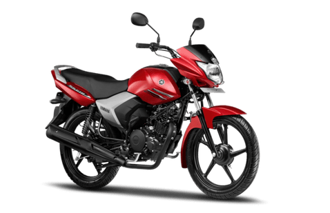 Yamaha Bike Price In Nepal 2019 Yamaha Bikes In Nepal Full Specs Nepal kailash trekking company always tries to deliver the best services to our clients. yamaha bike price in nepal 2019