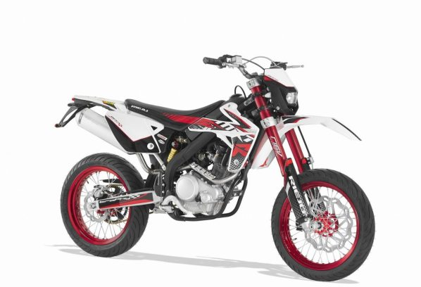 Reiju marathon pro 185 dirt and pro 185 motard 2017 Price in Nepal