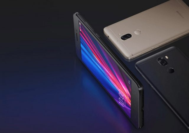 Coolpad Cool Play 6 Price in Nepal