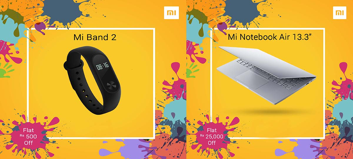 Xiaomi Products Price in Nepal