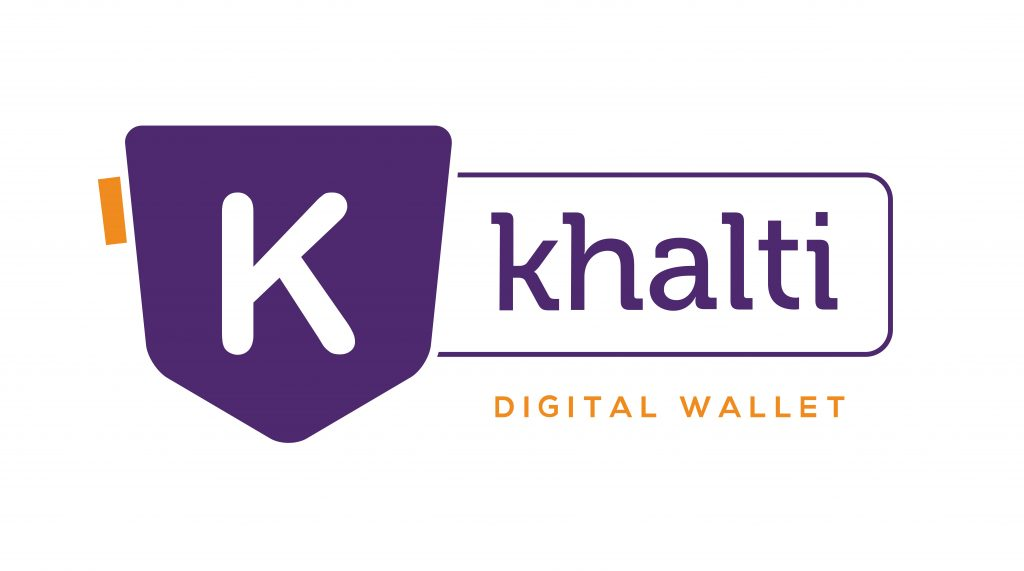 Khalti gets selected for Spring Accelerator Programme