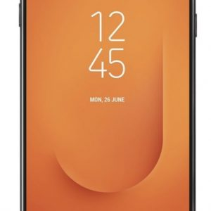 Samsung Galaxy J7 Prime 2 Price in Nepal, Features and