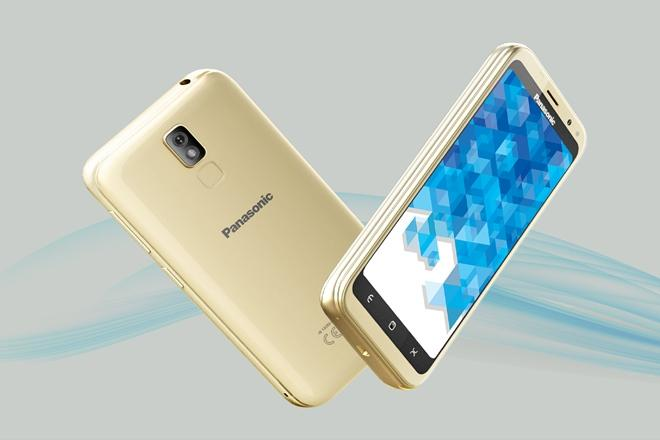 Panasonic P100 Price in Nepal and Specifications | E-Nepsters
