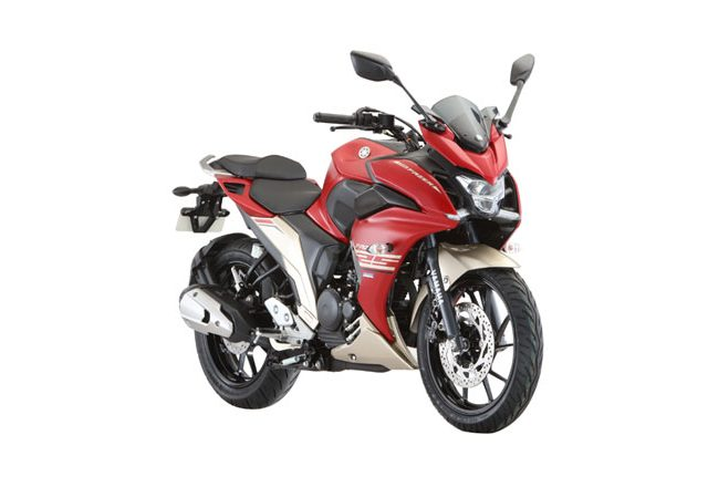Yamaha Fz25 Price In Nepal And Specs 2019 Enepsters