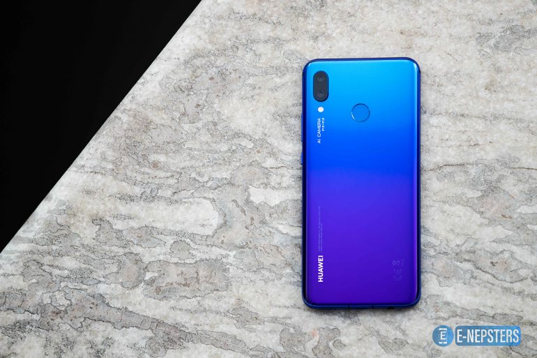 Huawei Nova 3 Review - The flagship many of us can afford