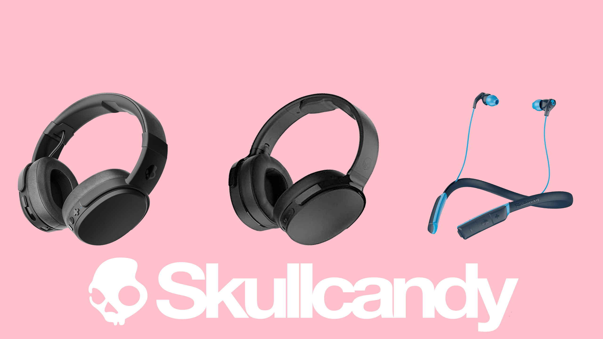 Skullcandy Headphones Price In Nepal And Where To Buy Enepsters