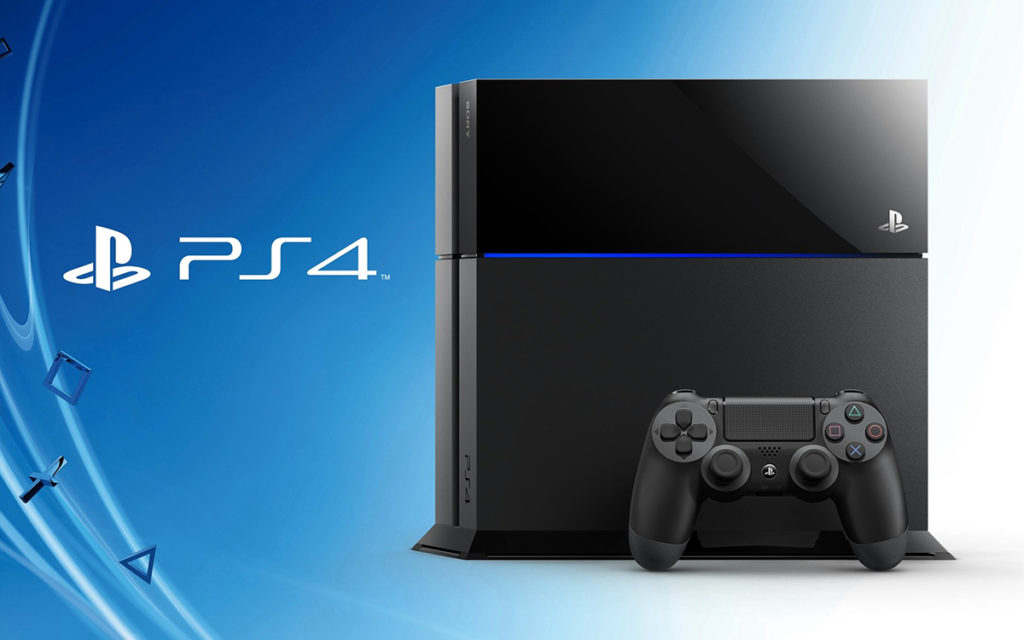 Get discounts on Sony products in Nepal