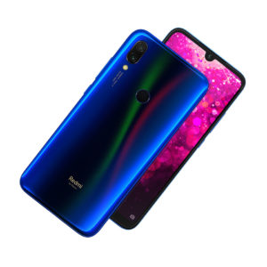 Redmi Y3 Price in Nepal