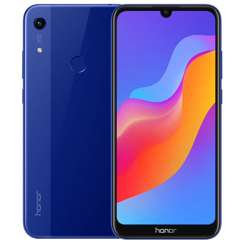 Honor 8A Price in Nepal