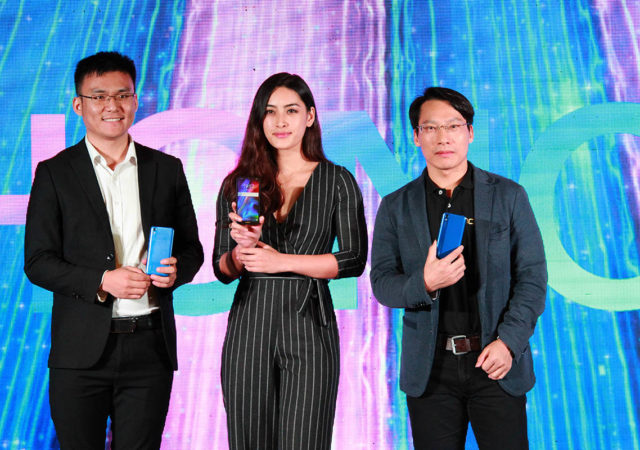 Honor Mobile Price in Nepal and Specs | E-Nepsters