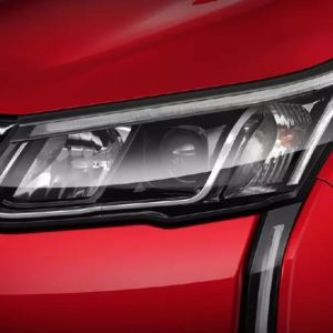 Mahindra XUV300 Price in Nepal, Mileage, Variants and Images