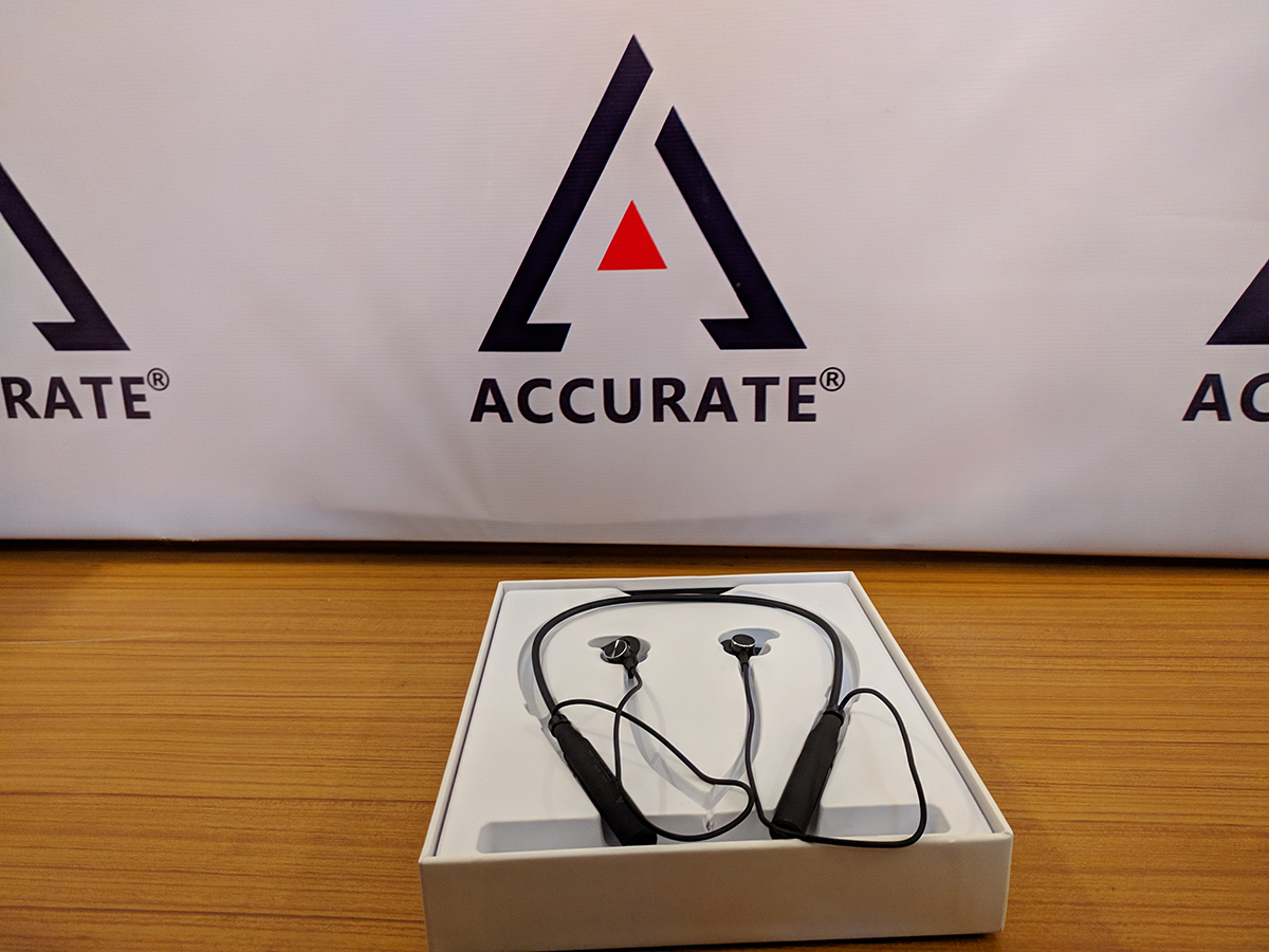 Accurate Accessories Price in Nepal