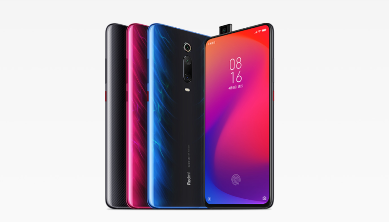 Redmi K20 Pro price discount in Nepal