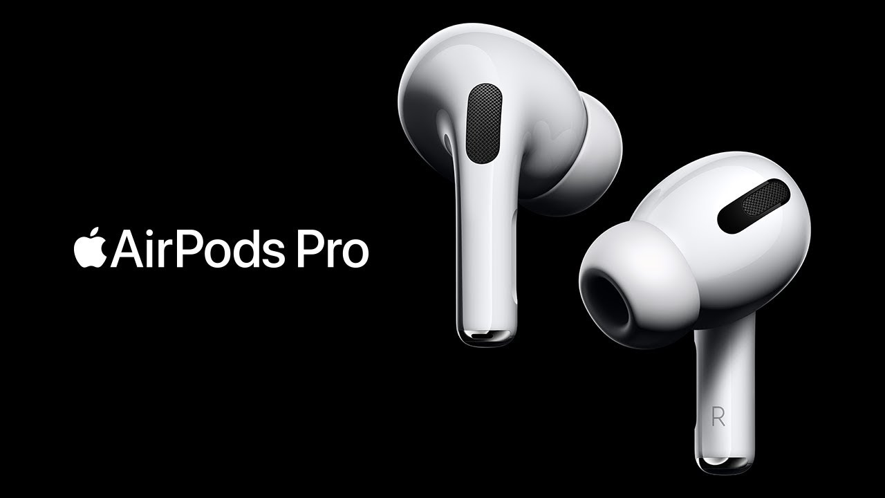 Apple AirPods Pro Price in Nepal