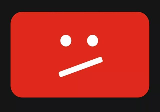 YouTube default video streaming