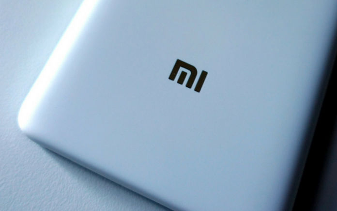 Xiaomi becomes number one smartphone brand in Nepal