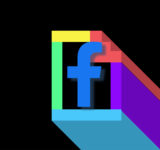Facebook buys GIPHY