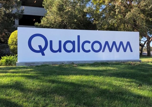 Qualcomm Snapdragon security flaw