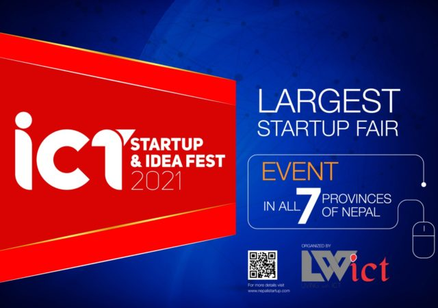 Startup and Idea Fest 2021