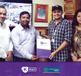 Online EMI payment for TVS vehicles in Nepal