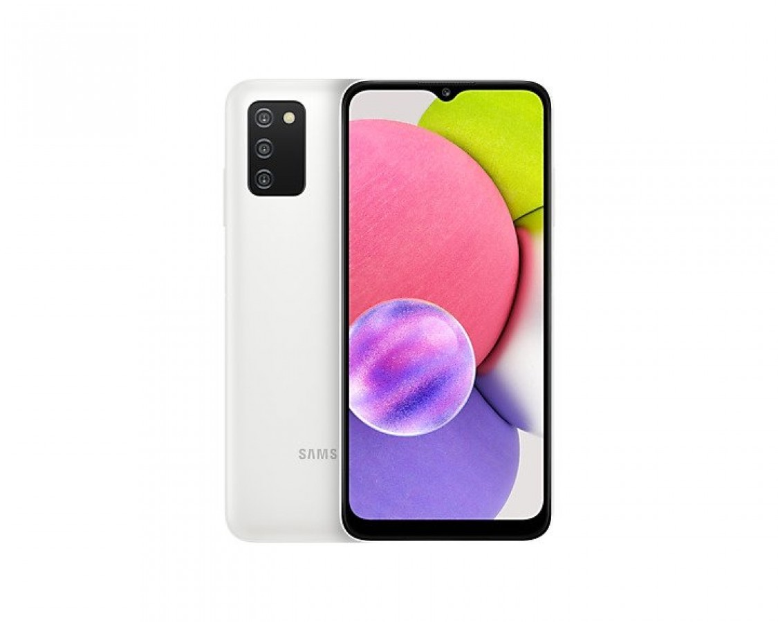 Samsung Galaxy A03s Price in Nepal